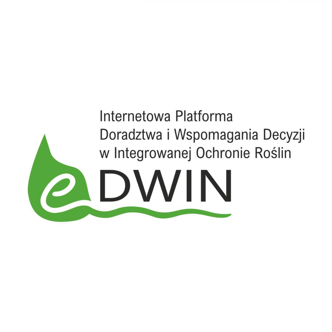 Projekt eDWIN, czyli rolnictwo przyszłości na naszych oczach